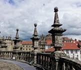 Santiago De Compostela - Lumle holidays
