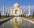India Nepal and Bhutan Tour
