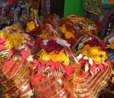 Temple - Lumle holidays