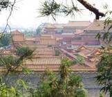 The Forbidden City - Lumle holidays