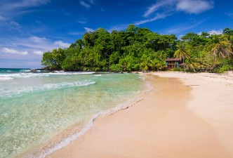 Highlights of Panama