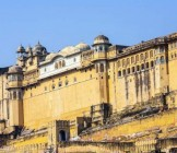Tour India and Nepal