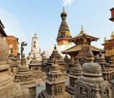Tour India and Nepal3