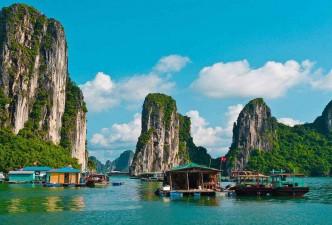 Malaysia and Vietnam Tour