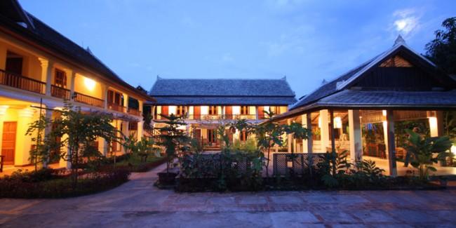 Sala Done Hotel