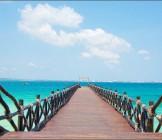 Zanzibar - Lumle holidays