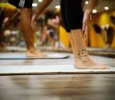 feet-fitness-indoors