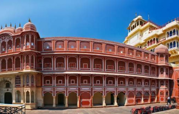 king-palace-jaipur