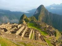Classic Peru Tour