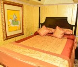 palac_on_wheels_bed