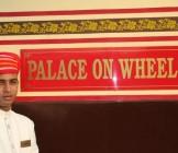 palace_on_wheels