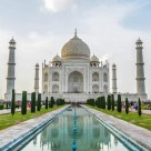 The Exciting Travel Deals in India