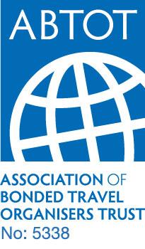 ABTOT logo - jpg