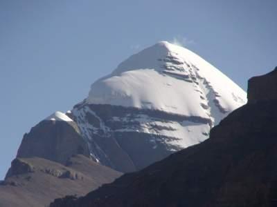 Kailash photo small