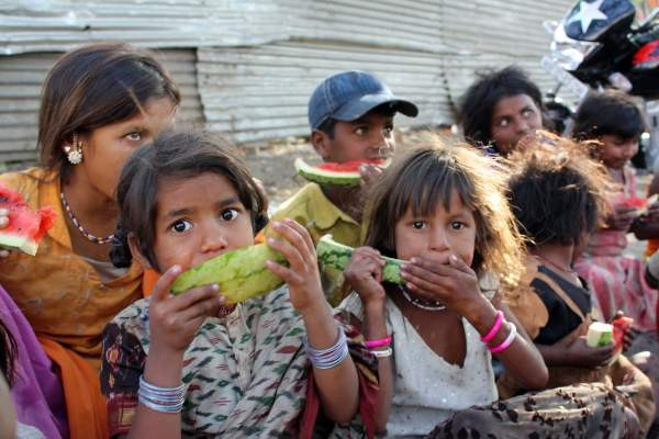 Nepal charity